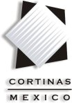 CORTINAS MEXICO