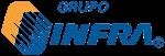 logo_infra_header